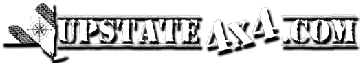 Upstate4x4.com